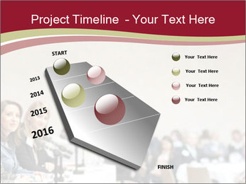 0000073793 PowerPoint Template - Slide 26