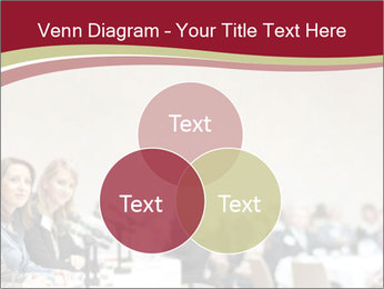 0000073793 PowerPoint Template - Slide 33