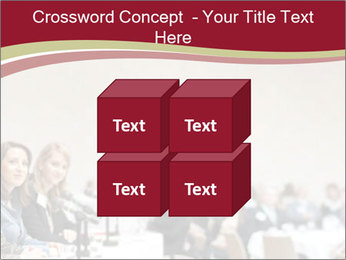 0000073793 PowerPoint Template - Slide 39