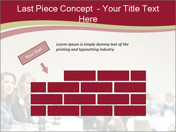 0000073793 PowerPoint Template - Slide 46
