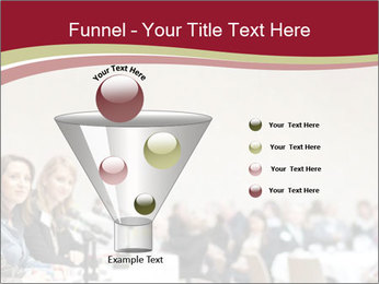 0000073793 PowerPoint Template - Slide 63