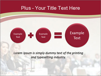 0000073793 PowerPoint Template - Slide 75