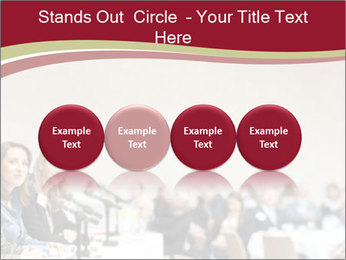 0000073793 PowerPoint Template - Slide 76