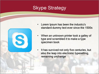 0000073793 PowerPoint Template - Slide 8