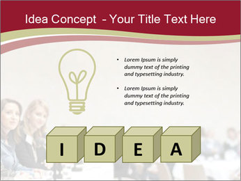 0000073793 PowerPoint Template - Slide 80