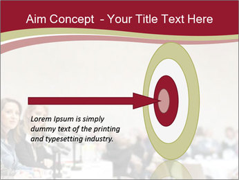0000073793 PowerPoint Template - Slide 83