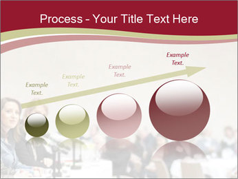 0000073793 PowerPoint Template - Slide 87