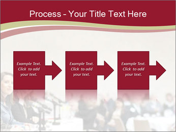 0000073793 PowerPoint Template - Slide 88