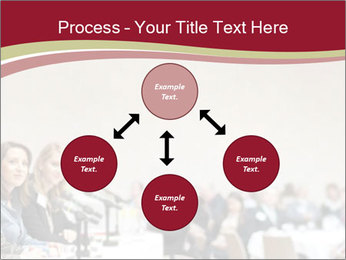 0000073793 PowerPoint Template - Slide 91