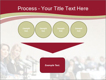 0000073793 PowerPoint Template - Slide 93