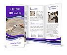 0000073794 Brochure Template