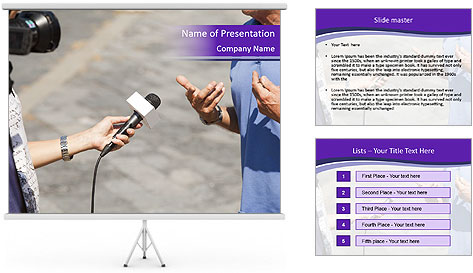 0000073794 PowerPoint Template