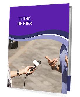 0000073794 Presentation Folder