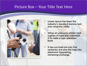 0000073794 PowerPoint Template - Slide 13