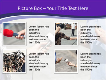 0000073794 PowerPoint Template - Slide 14