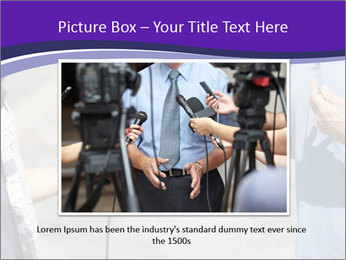 0000073794 PowerPoint Template - Slide 15