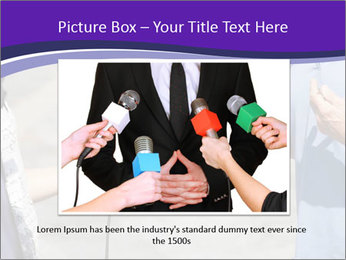 0000073794 PowerPoint Template - Slide 16