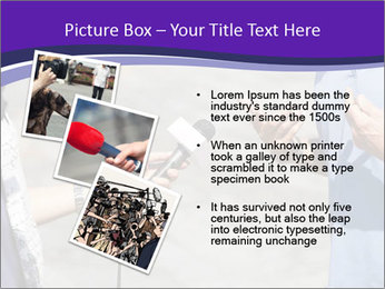 0000073794 PowerPoint Template - Slide 17