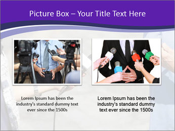 0000073794 PowerPoint Template - Slide 18