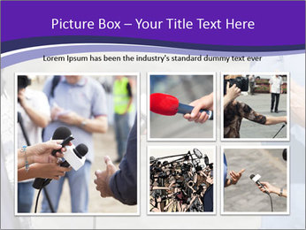 0000073794 PowerPoint Template - Slide 19