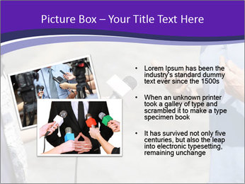 0000073794 PowerPoint Template - Slide 20