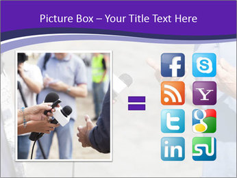 0000073794 PowerPoint Template - Slide 21