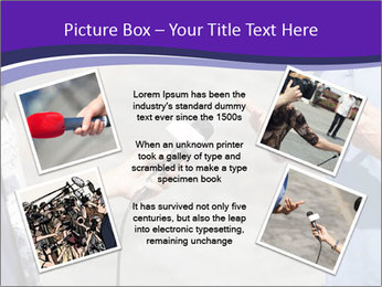 0000073794 PowerPoint Template - Slide 24