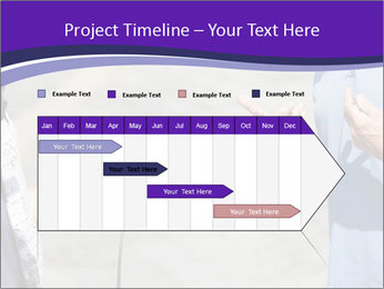 0000073794 PowerPoint Template - Slide 25