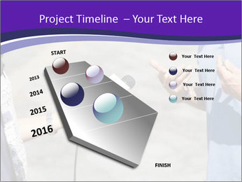 0000073794 PowerPoint Template - Slide 26