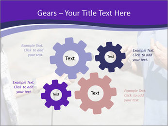 0000073794 PowerPoint Template - Slide 47