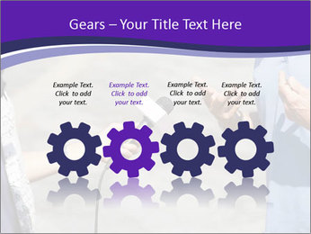 0000073794 PowerPoint Template - Slide 48