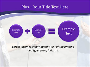 0000073794 PowerPoint Template - Slide 75