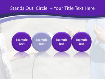 0000073794 PowerPoint Template - Slide 76