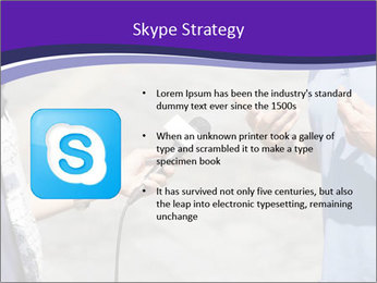 0000073794 PowerPoint Template - Slide 8
