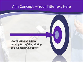 0000073794 PowerPoint Template - Slide 83
