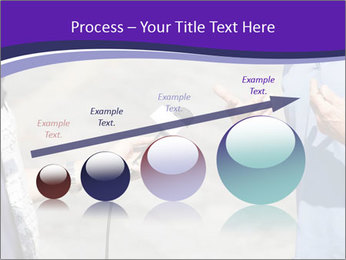 0000073794 PowerPoint Template - Slide 87