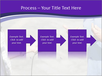 0000073794 PowerPoint Template - Slide 88