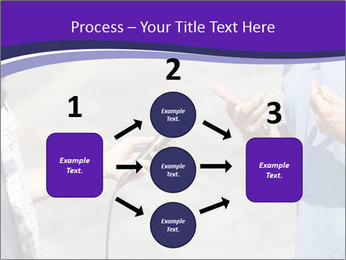 0000073794 PowerPoint Template - Slide 92