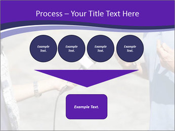 0000073794 PowerPoint Template - Slide 93
