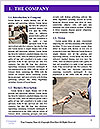 0000073794 Word Templates - Page 3