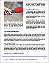0000073794 Word Templates - Page 4