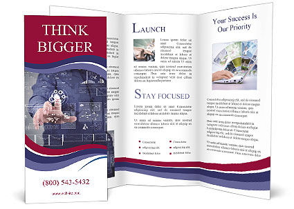 0000073795 Brochure Templates