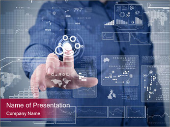 0000073795 PowerPoint Template