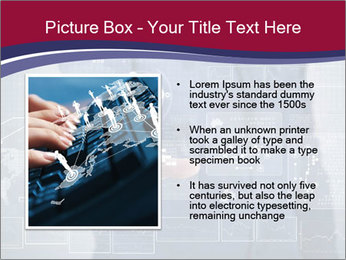 0000073795 PowerPoint Template - Slide 13