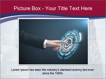 0000073795 PowerPoint Template - Slide 16