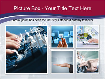 0000073795 PowerPoint Template - Slide 19