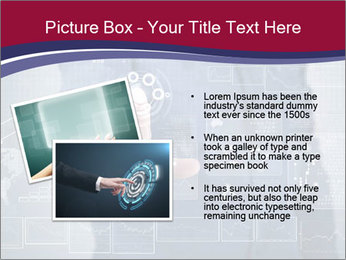 0000073795 PowerPoint Template - Slide 20