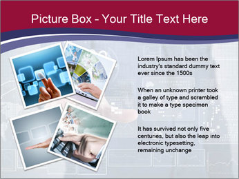 0000073795 PowerPoint Template - Slide 23