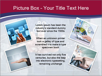 0000073795 PowerPoint Template - Slide 24