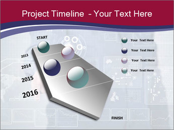 0000073795 PowerPoint Template - Slide 26